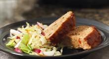 slow-cook_meat-loaf