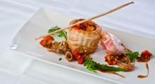 food-restaurant-roth-vienna-03-1500x755
